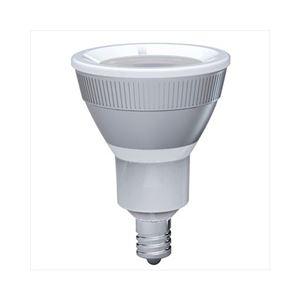 YAZAWA ハロゲン形LEDランプ3050K25° LDR5LME11
