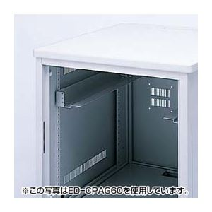 19インチマウントアングル(ED-CP6080用) h01
