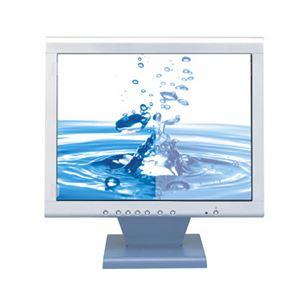 液晶パソコンフィルター17型 CRT-ND90ST17 h01