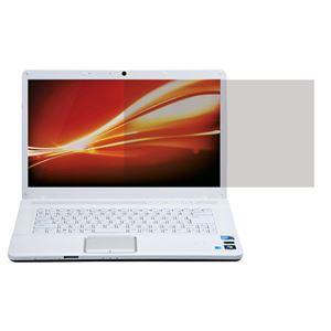 サンワサプライ 液晶パソコンフィルター(13.3型ワイド(16:9)) CRT-133WT2 h01