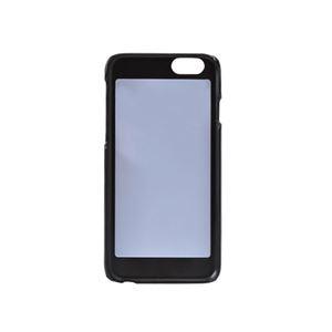サンコー iPhone 6クーラーケース COLDPH6B h01