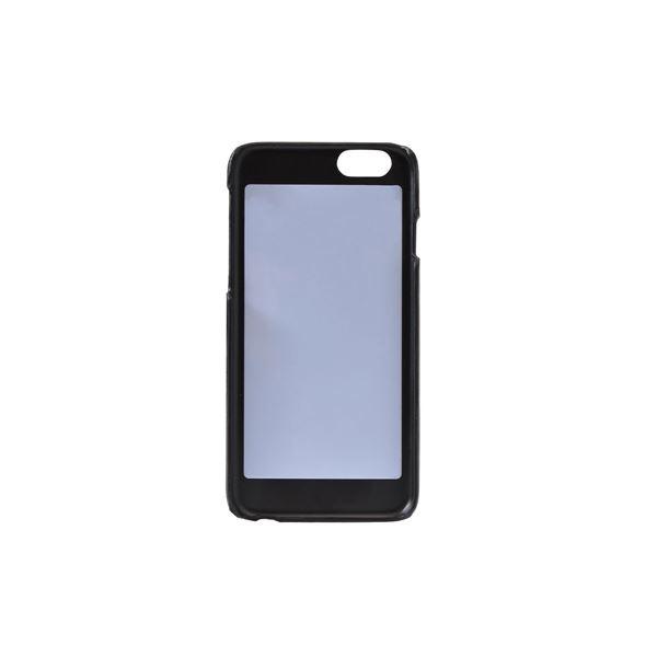 サンコー iPhone 6クーラーケース COLDPH6Bf00