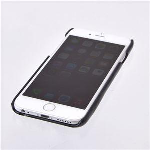 サンコー iPhone 6クーラーケース COLDPH6B h03