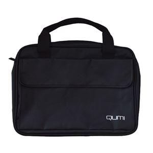 QUMI キャリングケース QMBG-002