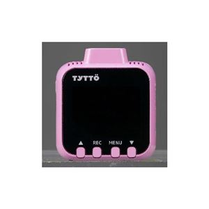 ドウシシャ ドライビングレーコーダー「トリップリコレクションカメラ」 TRC-01(PK)の詳細を見る