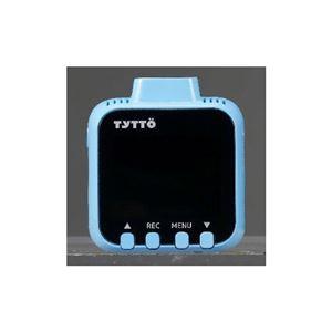 ドウシシャ ドライビングレーコーダー「トリップリコレクションカメラ」 TRC-01(BL)の詳細を見る