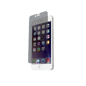 エレコム iPhone6s Plus/6 Plus用液晶保護ガラス/覗き見防止 PM-A15LFLGGPF h01
