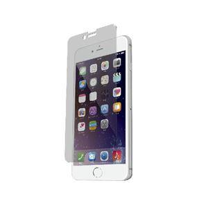 エレコム iPhone6s Plus/6 Plus用フィルム/ガラスコート/ブルーライトカット PM-A15LFLHDBLG h01