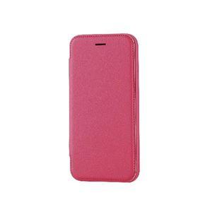 エレコム iPhone6s/6用ソフトレザーケース/極み/ピンク PM-A15PLFAPN h01