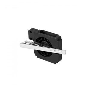 (まとめ)サンコー USBネクタイピンクーラー USBNTPCL【×2セット】 - 拡大画像