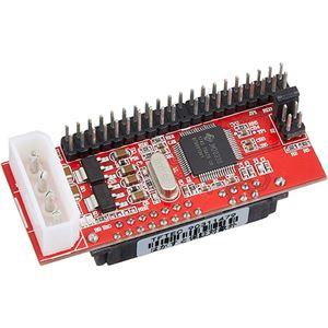 (まとめ)変換名人 SATAドライブ接続タイプ Z型 IDE-SATAZD【×5セット】