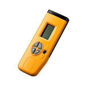 (まとめ)サンワサプライマルチデジタル電池残量チェッカーCHE-BT2【×2セット】