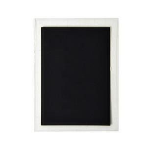 (まとめ)サンコー スマートフォンクーラーパッド MFMSCP79【×5セット】 h01