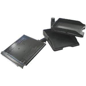 サンコー ノートパソコン用4軸式アーム改 MARMGUS10T h01