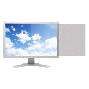 サンワサプライ 液晶パソコンフィルター CRT-170T2 h01