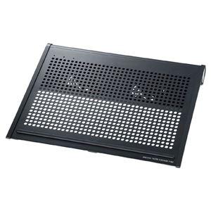 サンワサプライ ノート用クーラーパッド TK-CLN16U3N h01