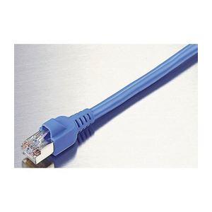 エレコム EU RoHS指令準拠 簡易包装STPケーブル LD-CTS20/RS h01
