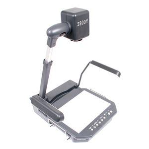 サンコー 書画カメラ850K AVGA850K 商品画像