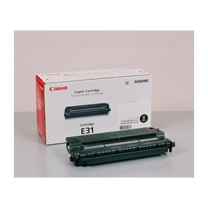 CANON カートリッジE31 輸入品 CN-EPE31JY h01