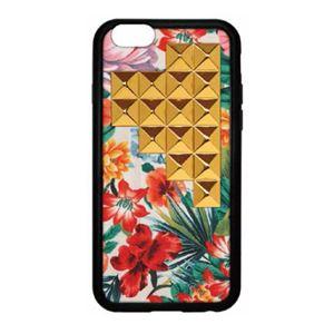 Wild Flower iPhone6s case TROP1016s h01