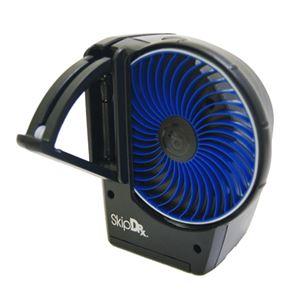 ランドポート スキップドクター エックス SDX-117 h01