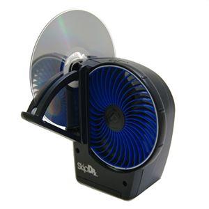 ランドポート スキップドクター エックス SDX-117 h02