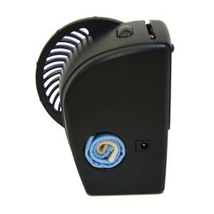 ランドポート スキップドクター エックス SDX-117 f05