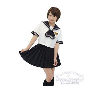 コスプレ 時代付属高校制服2 KA0094NB の画像