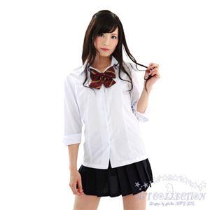 コスプレ ちょーGALモテ制服 KA0194NB の画像