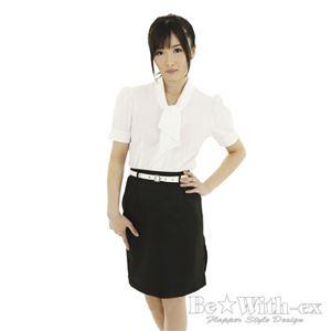 コスプレ 新米女子教師 A0461BK画像1