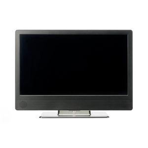 SKNET 15.6インチ 高解像度4K 液晶モニター SK-4KM156