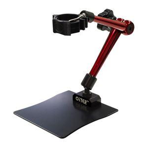 ミヨシ USB顕微鏡専用 3Dスタンド UK-ST/3D