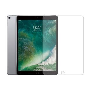 (まとめ)ITPROTECH 強化ガラスフィルム For iPad Pro YT-GFILM-F/IPP【×3セット】