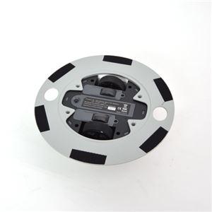 サンコー 自動水拭き&乾拭きロボット「水ブキーナー」 WATMOPR3