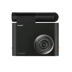 COWON 高画質Touch ドライブレコーダー AE1-16G-BK - 拡大画像