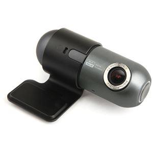 COWON Wi-Fi ドライブレコーダー AW1-8G-SL 商品画像