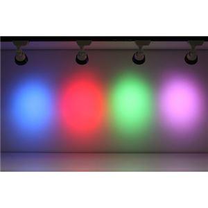 (まとめ)HOBBYLIGHTカラーレンズ緑LENSGR01【×20セット】