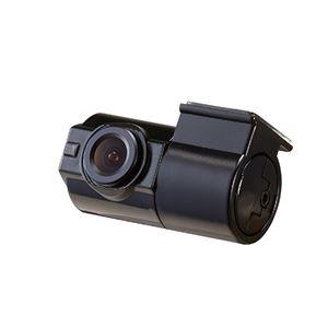 LG Innotek 前後2カメラ 液晶付ドライブレコーダー Alive LGD-100