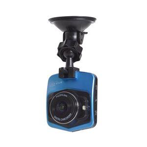 サンコー 高画質&パーキングモード付ドライブレコーダー AKWDRCAR 商品画像
