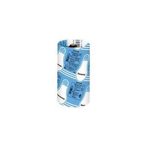 (まとめ)PANASONIC耐震電球60W形クリアRC110V60WC/D【×10セット】