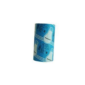 (まとめ)PANASONIC耐震電球60W形クリアRC220V60WC/D【×10セット】
