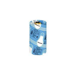 (まとめ)PANASONIC街灯用電球40W形クリアG40W/D【×10セット】