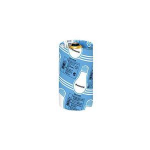(まとめ)PANASONIC街灯用電球60W形クリアG60W/D【×10セット】