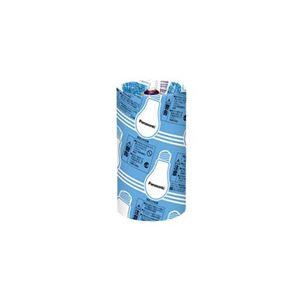 (まとめ)PANASONIC街灯用電球100W形クリアG100W/D【×10セット】