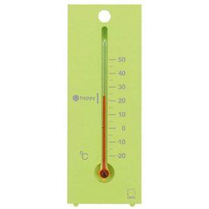 EMPEX 温度計 リビ 温度計 置き掛け兼用 ...の商品画像