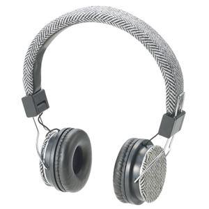 VERTEX オーバーヘッドホン VTH-OH03 HB(オーバーヘッドホン)【×3セット】 h01