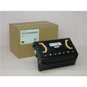 XEROX CT350443 タイプドラム 汎用品 NB-DMC3050 h01