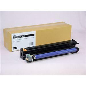 XEROX CT350904 タイプドラム 汎用品(C5000d) NB-DMCT350904 h01