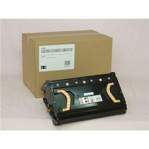 NEC PR-L2900C-31 タイプドラム 汎用品 NB-DML2900-31 h01