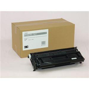 XEROX DocuPrint4050用 CT350761 タイプトナー 汎用品 NB-EPCT350761 h01